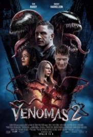 Venomas 2